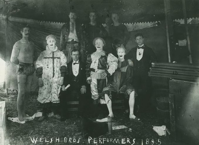 1895WelshBrothers