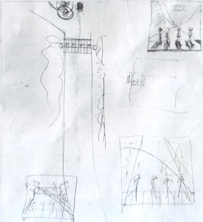 690808_abbey-road-sketch