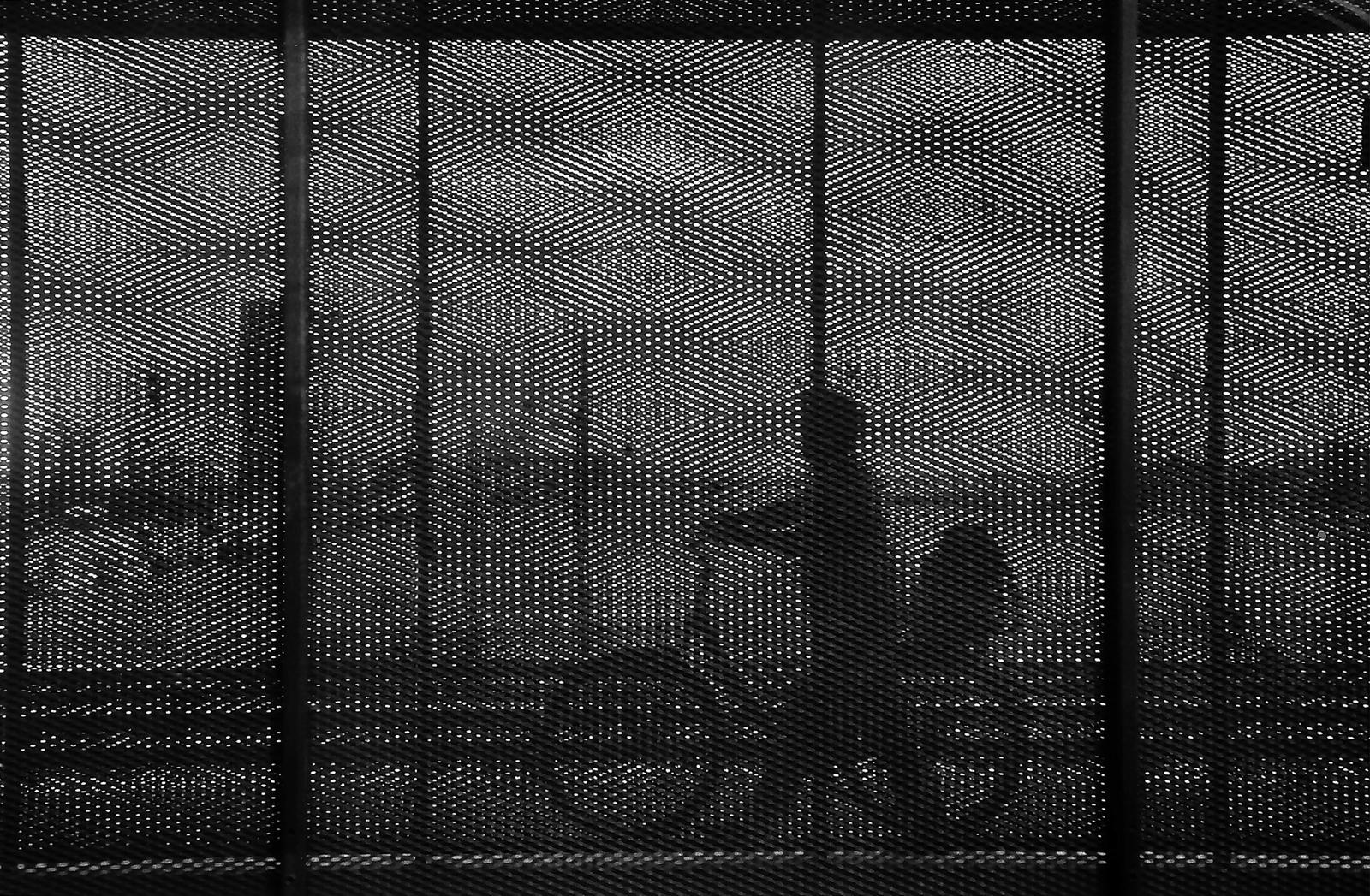 01 Copenhagen 2010