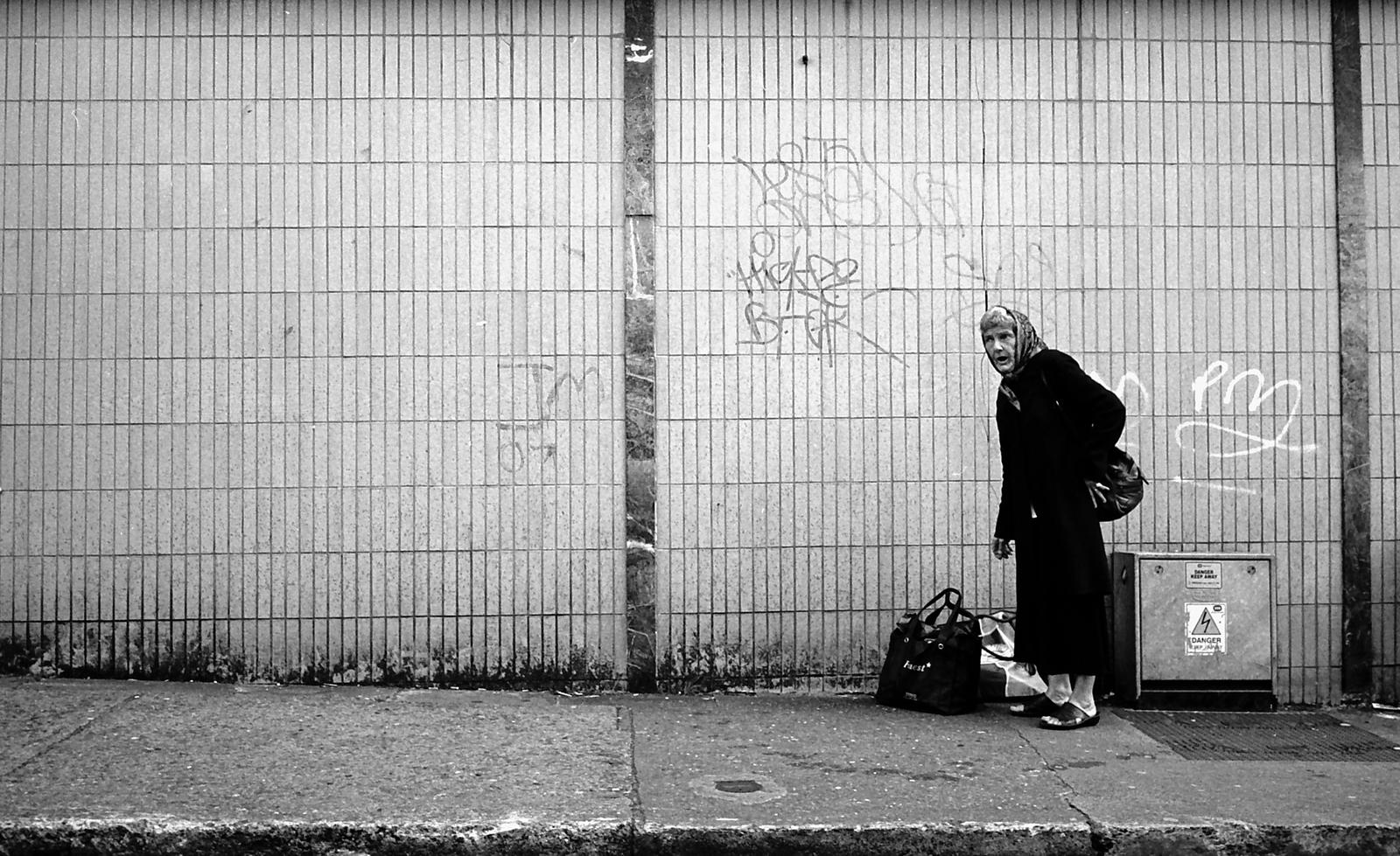 02 Cork 2009