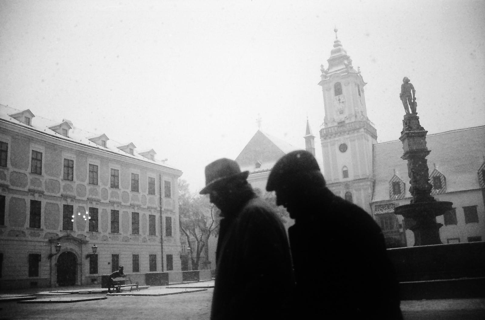 03 Bratislava 2007