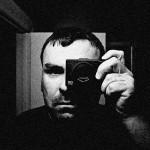 Arthur_Gorniak