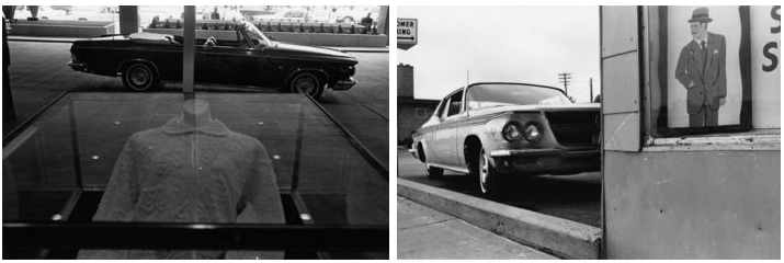 lee-friedlander-cars-galerie-thomas-zander-koln-26feb-30april-2011_2_www-lylybye-blogspot-com