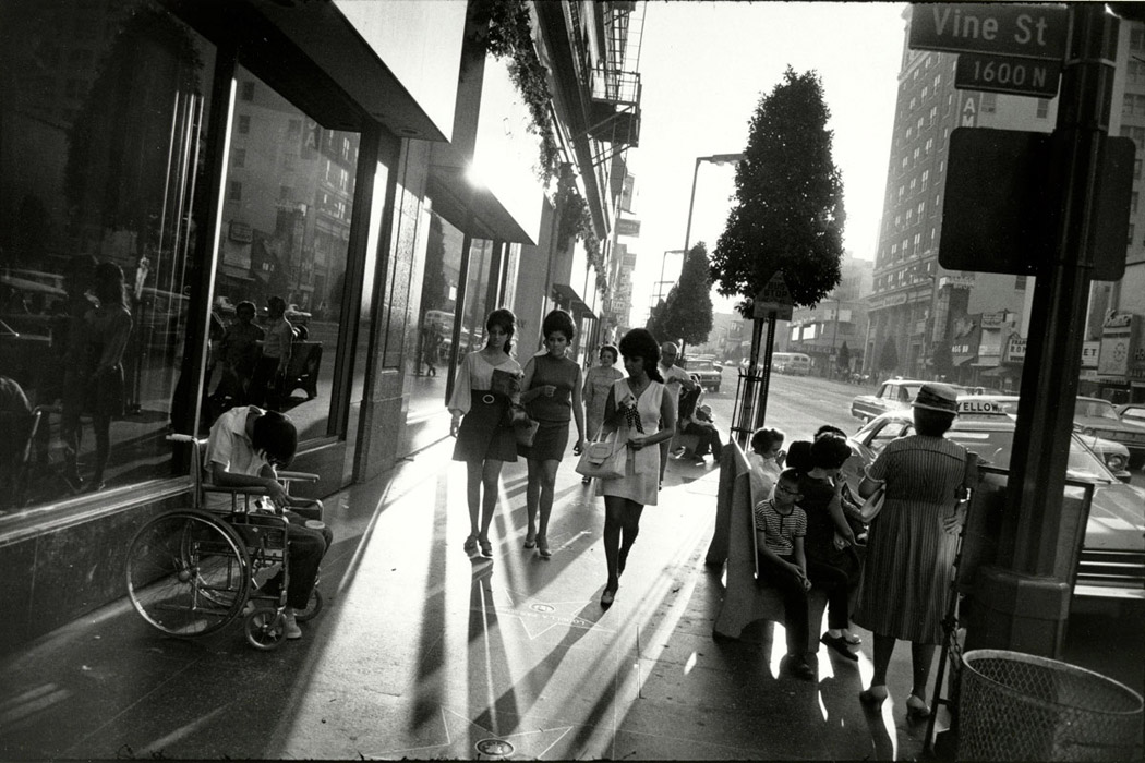 winogrand-hollywood